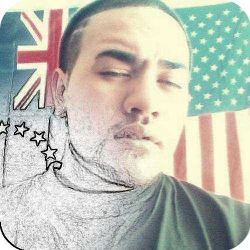 KAP_WUN's avatar