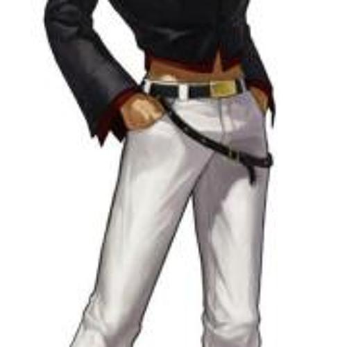 Ai Yien's avatar