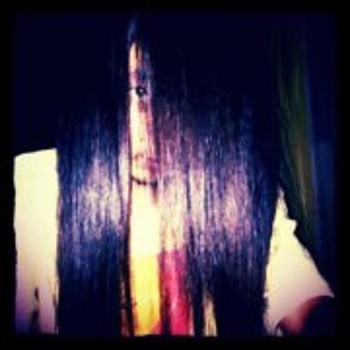 mhondze's avatar