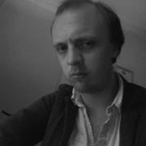 Phil Locke's avatar