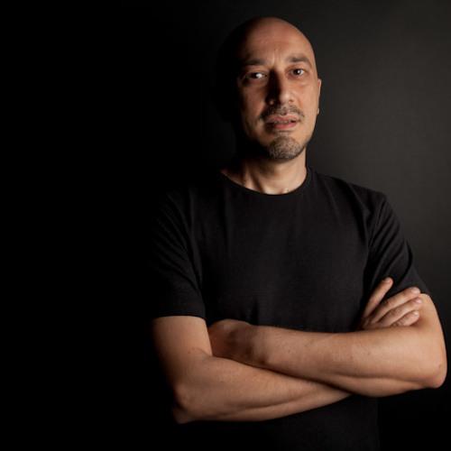 Dino Angioletti's avatar