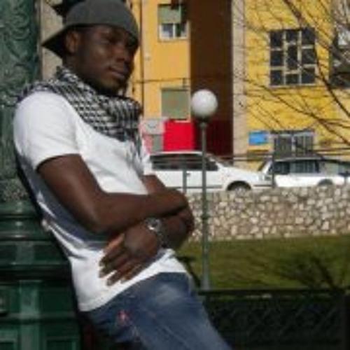 Sugee Abdul's avatar