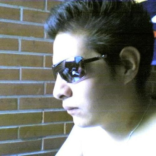 Nytt's avatar