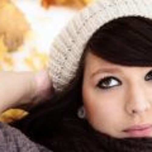 Lisa Kreuzer 1's avatar