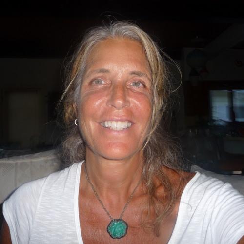 Lorraine Densen's avatar