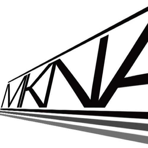 MKNA's avatar