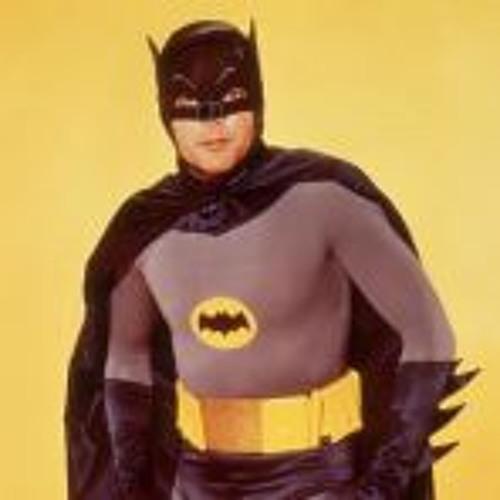Policiaal Batmann Jguabpm's avatar