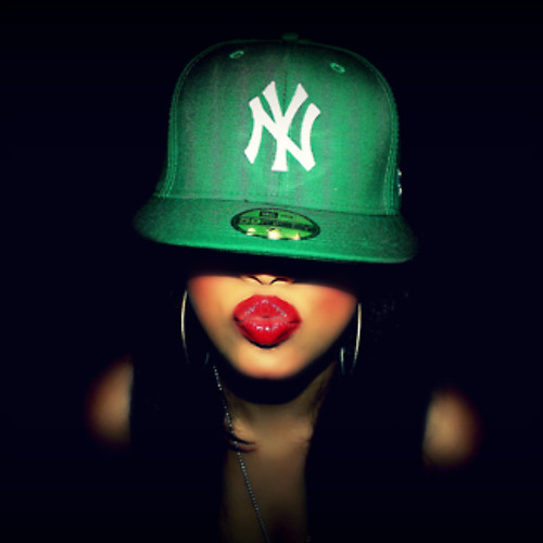 lady smith's avatar