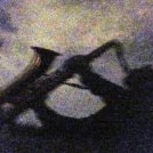 Sufiyan's avatar