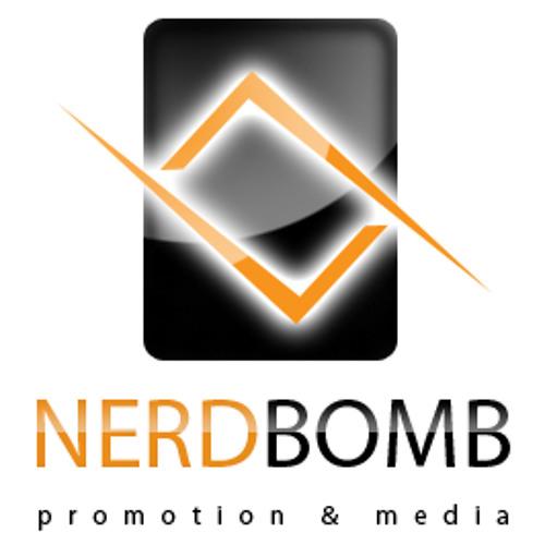 nerdbomb's avatar