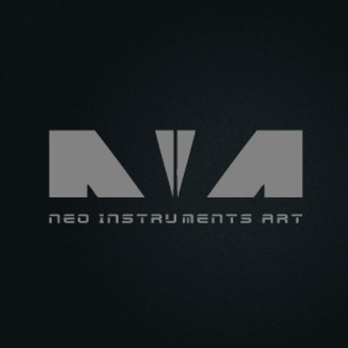 © N.I:A's avatar