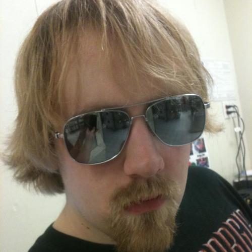 JimeCide's avatar