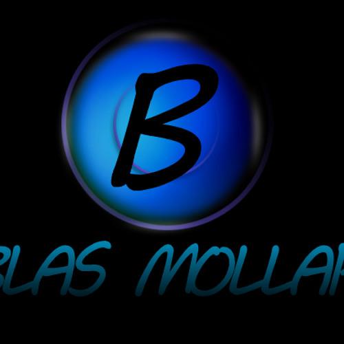 Blas Mollar's avatar