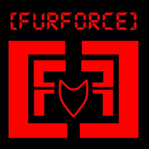 [FURFORCE]'s avatar