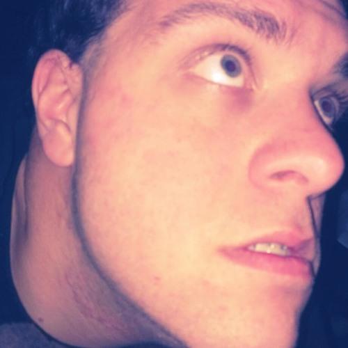 JWhitney's avatar