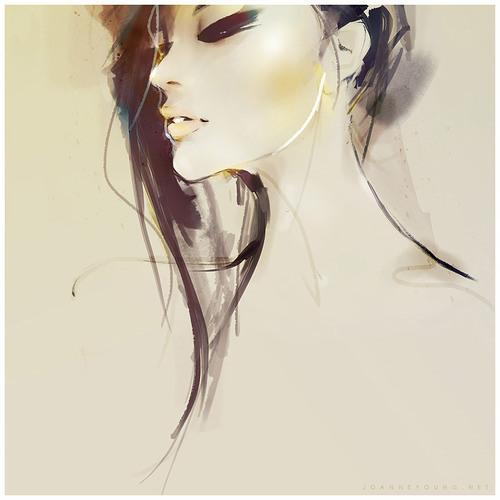 vsviana's avatar