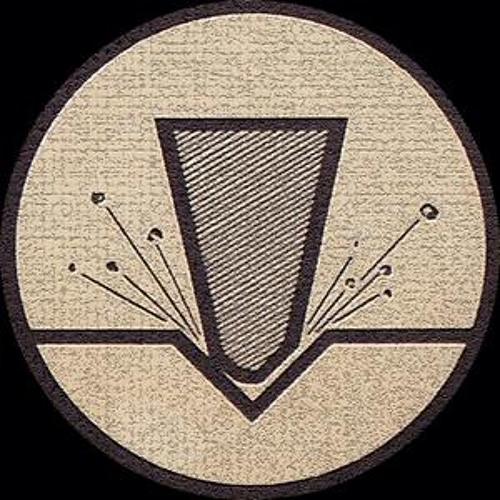 illchemist's avatar