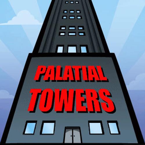palatialtowers's avatar