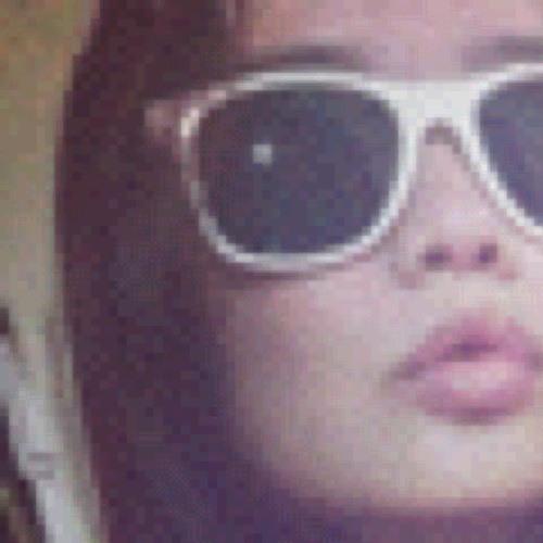 celine lee's avatar