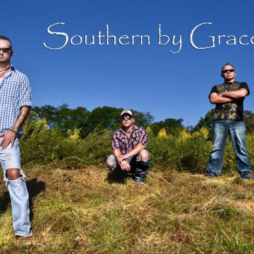 Southern by Grace's avatar