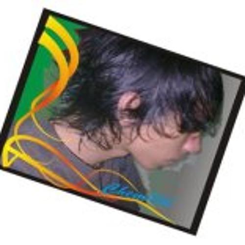 Boy Satriani's avatar