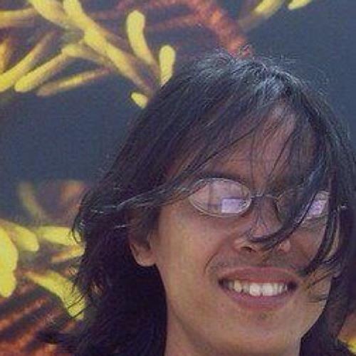 savicali's avatar