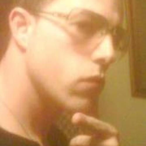 dannyboy 69's avatar