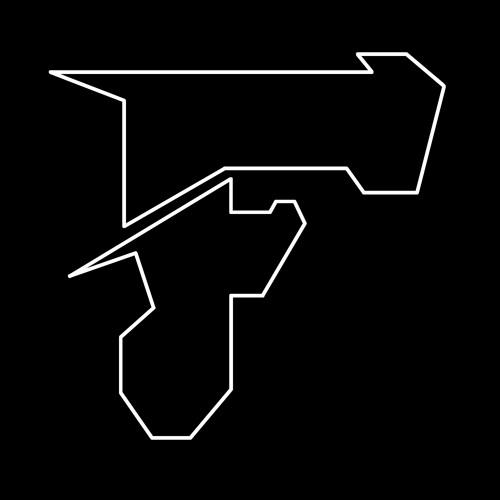 Firebyte Official's avatar
