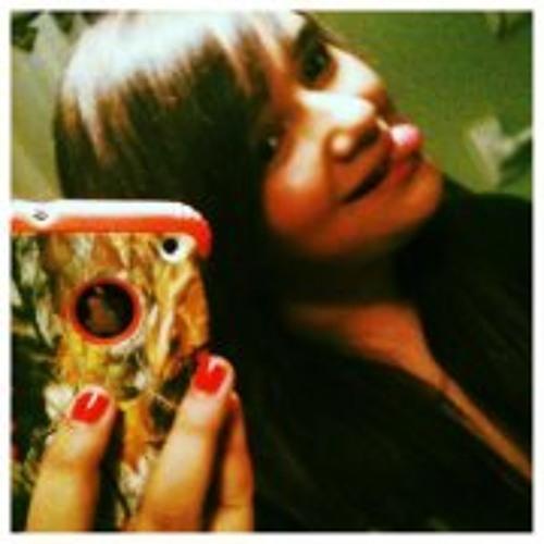 Mariah Eddy's avatar
