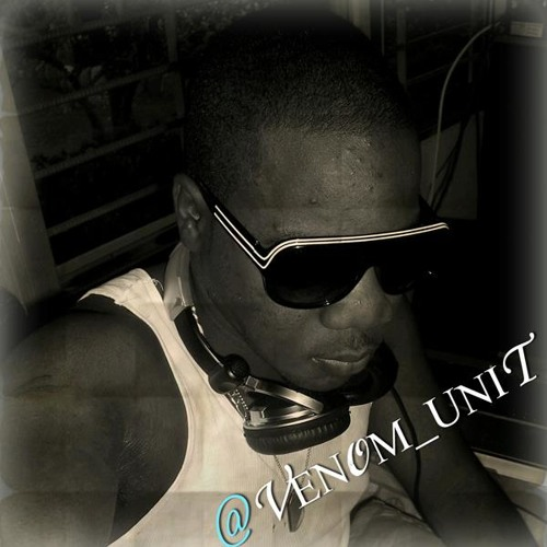 venom_unit's avatar