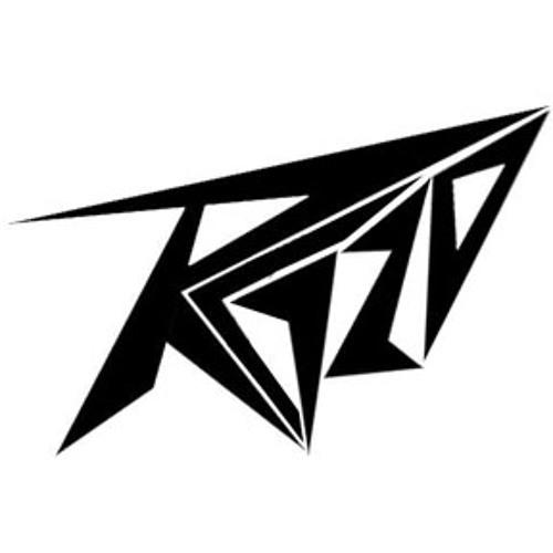 RC420's avatar