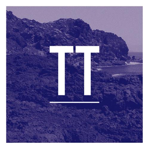 Television Tom's avatar