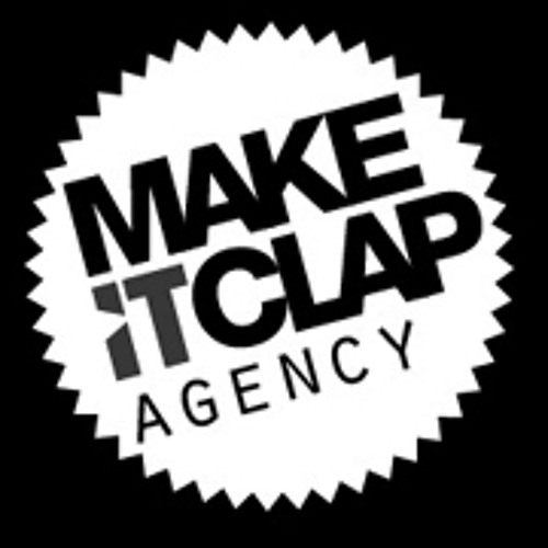 makeitclapagency's avatar