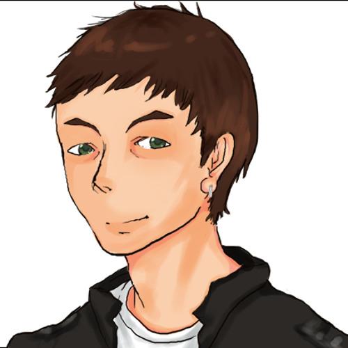 Suryce's avatar