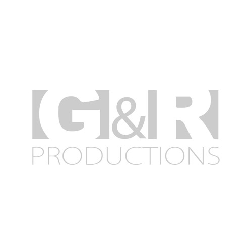 G and R Productions's avatar