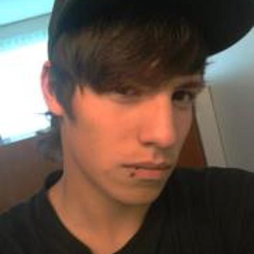 Bossli's avatar