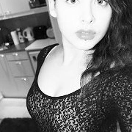 Sara Maria Forsberg's avatar