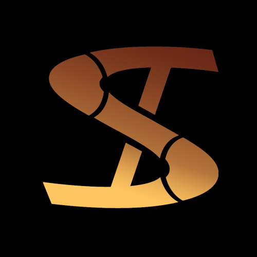 SoundTrip Records's avatar