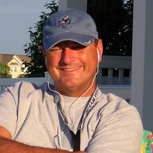 Parski's avatar