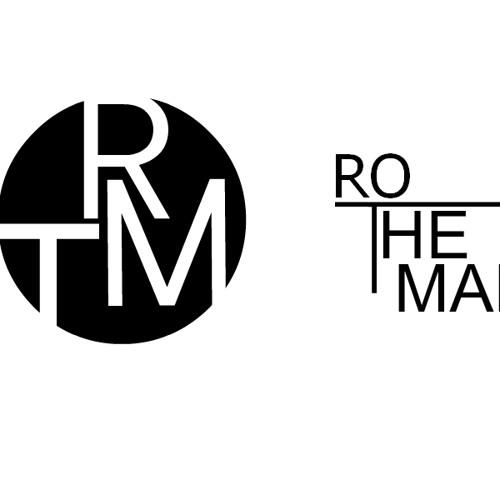 roTHEman's avatar