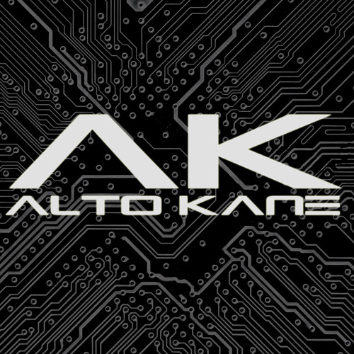 Alto Kane's avatar