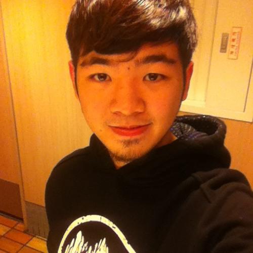 Dian Jacky's avatar