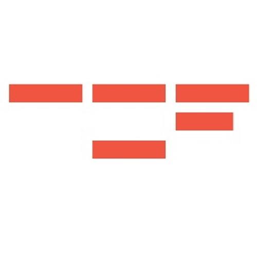 TheCenturyFoundation's avatar