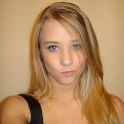Cindy17's avatar
