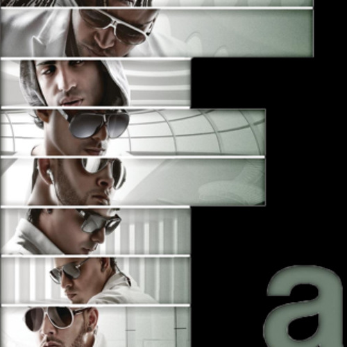 "MitoFlow""LaNuevatropa""'s avatar"