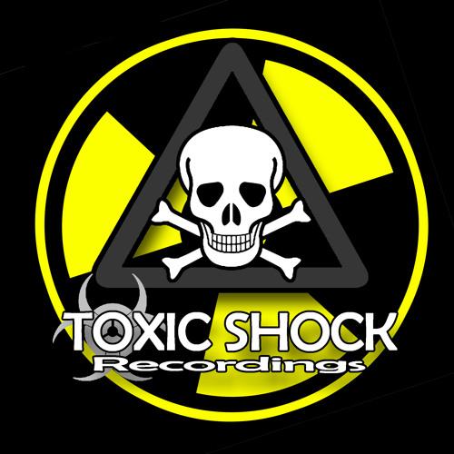 Toxic Shock Recordings's avatar