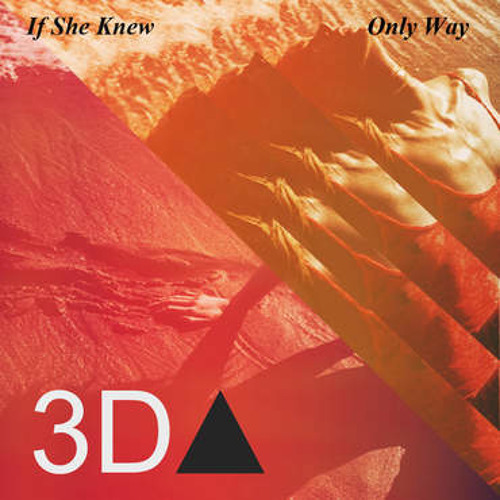 3D▲'s avatar