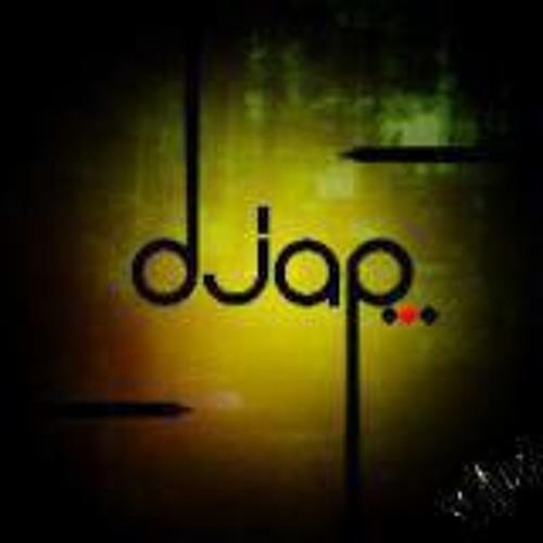DJ AP - The Music Man's avatar
