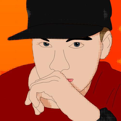 KrijnErmerins's avatar