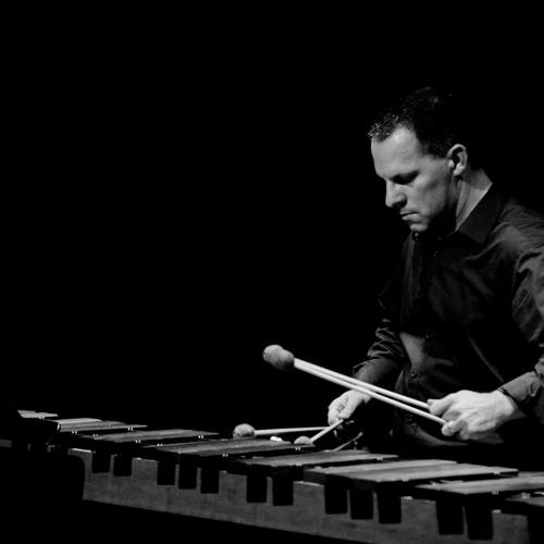 GeneFambrough, percussion's avatar